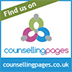 Counselling Pages